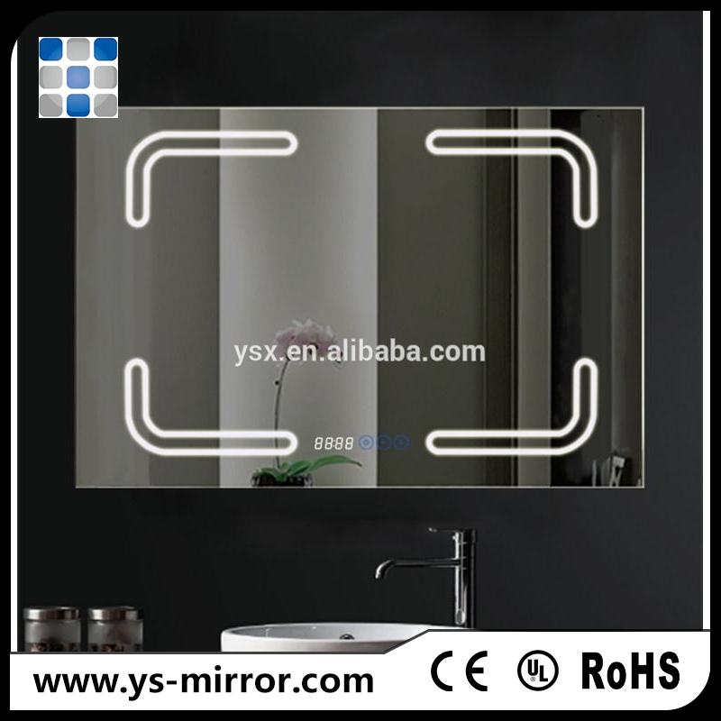 Venta al por mayor flexible para enmarcar espejos-Compre online los ...
