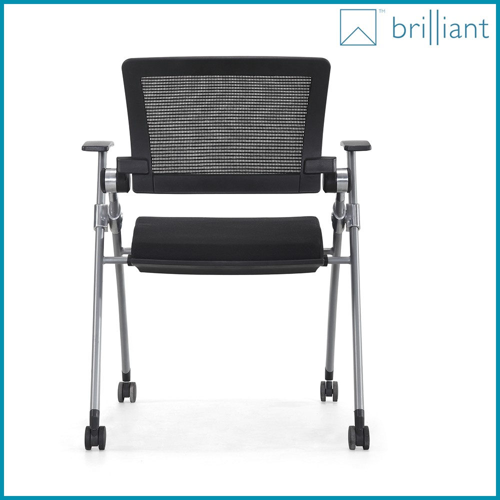878c 2016 Luxury Office Chairs Meeting Room Chairs With