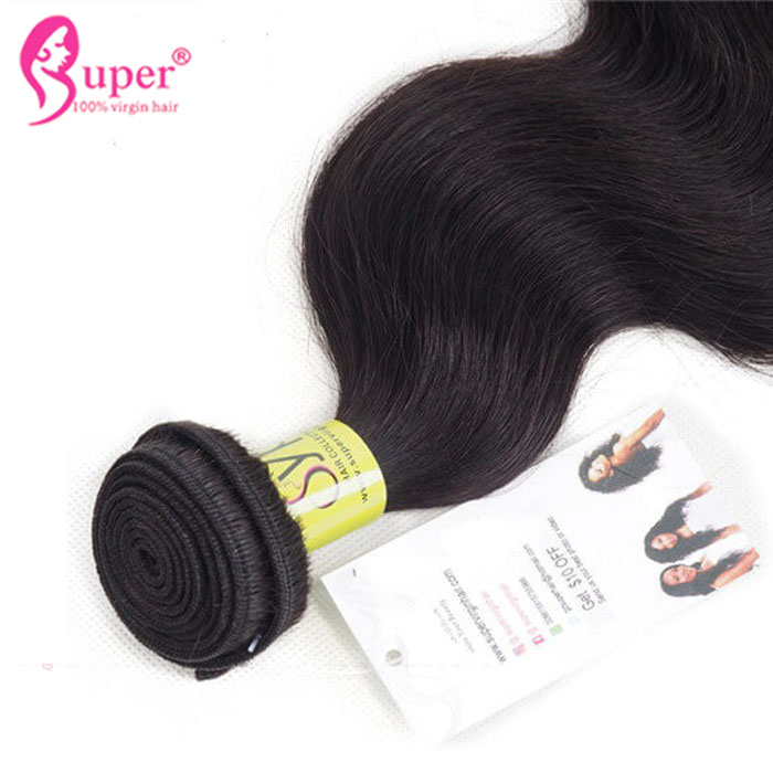 Wholesale 100% Cuticle Aligned Unprocessed Virgin Peruvian Black Hair 1 Donor Products