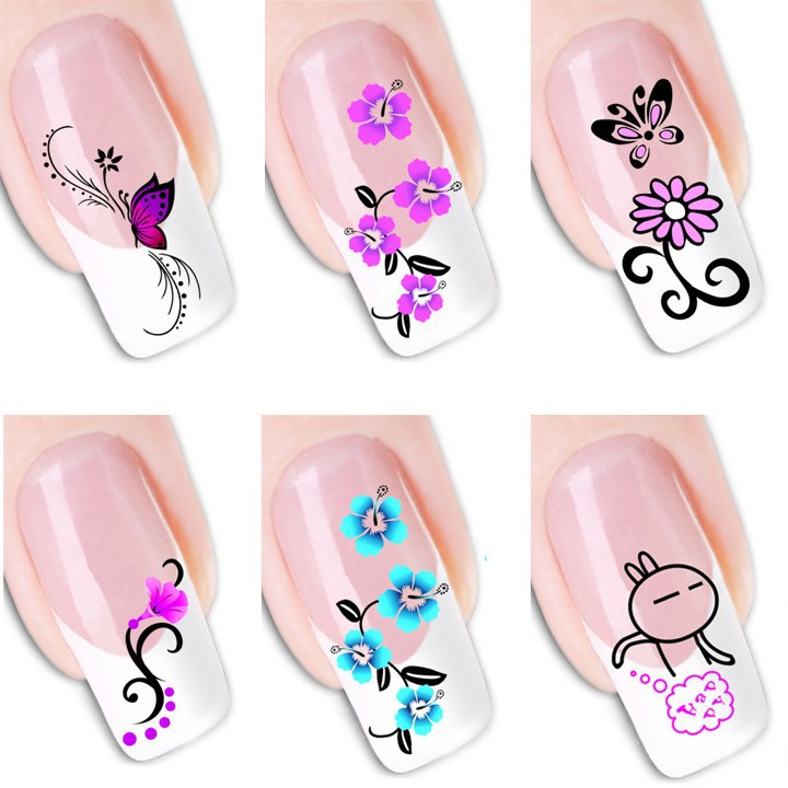 Water transfer nail art stickers stamping water transfer printing water transfer nail art stickers stamping water transfer printing nail sticker cartoon nail art sticker buy water transfer nail art stickersnail beauty prinsesfo Choice Image