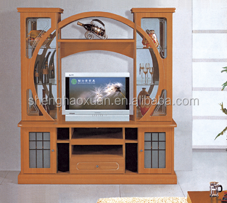 Lcd Tv Showcase Designs Images Smart Home Part 42