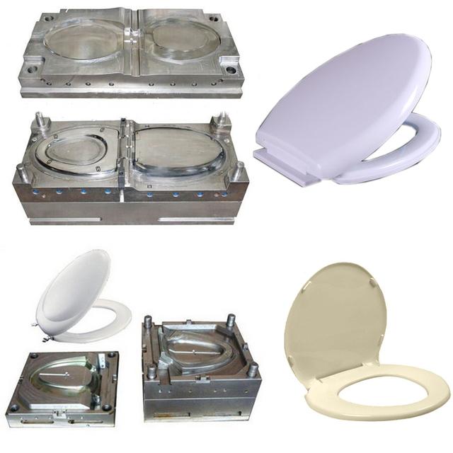 China Molded Toilet Seat Cover Wholesale 🇨🇳 - Alibaba