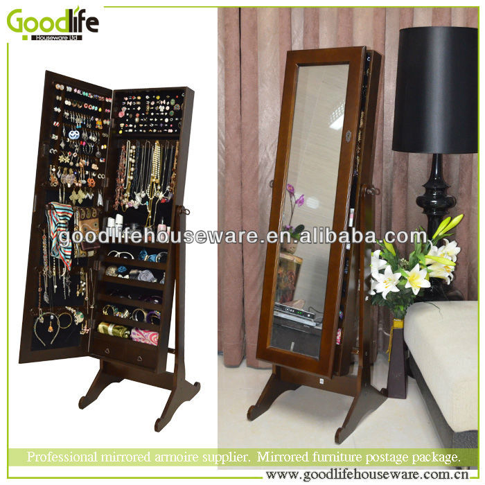 Old Fashioned Cabinets, Old Fashioned Cabinets Suppliers And Manufacturers  At Alibaba.com