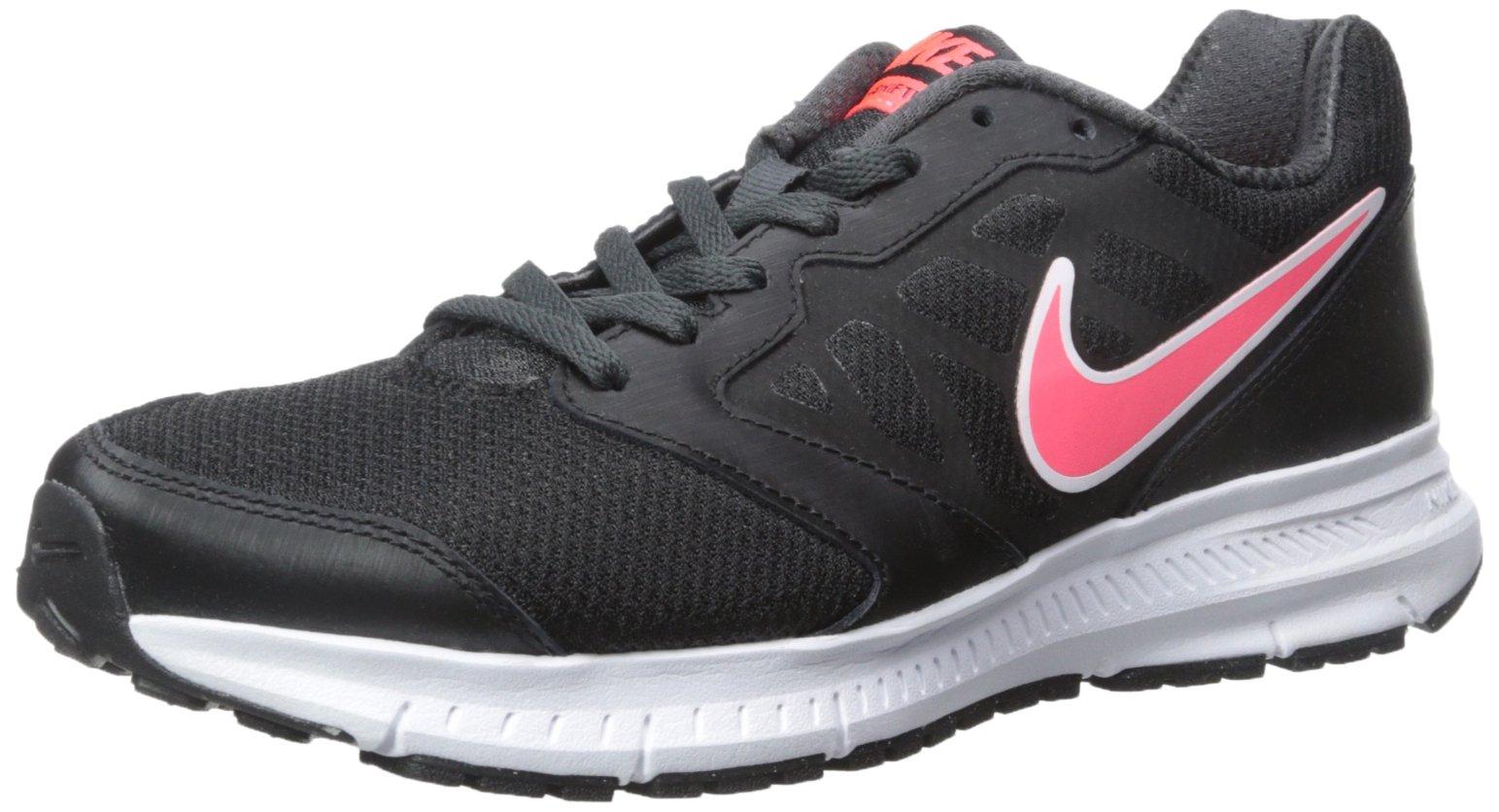 NIKE Womens Downshifter 6 Running Shoe