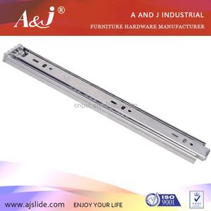 Dtc Drawer Slides Cabinet Hardware Manufacturers, Dtc Drawer