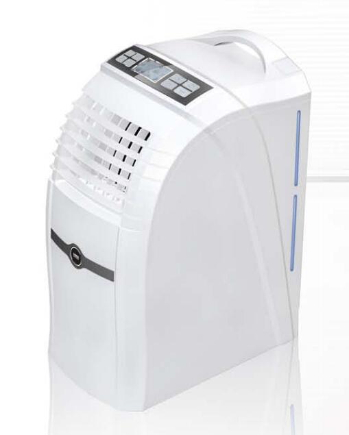 portable air conditioner buy portable air conditioner. Black Bedroom Furniture Sets. Home Design Ideas