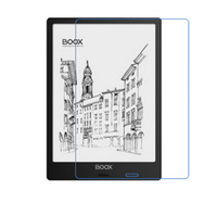Wholesale PET Screen protector film for Onyx boox Note E Book reader