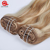/product-detail/wholesale-women-virgin-clip-in-hair-extension-silky-long-straight-hairpiece-malaysian-human-clip-hair-extension-60713296579.html