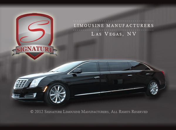 2013 cadillac xts limousine - buy limousine,stretch limousines for