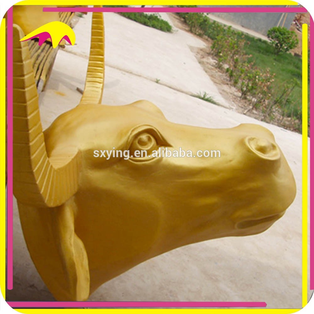 Animatronic Deer Head, Animatronic Deer Head Suppliers and ...