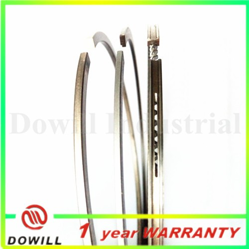 84mm piston ring