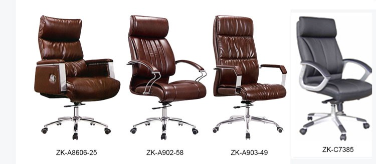 Superb Luxury Office Furniture Type Recliner Function Exceutive Computer Chair With Folding Arm 1311 Buy Recline Chair Computer Chair Executive Chair Creativecarmelina Interior Chair Design Creativecarmelinacom