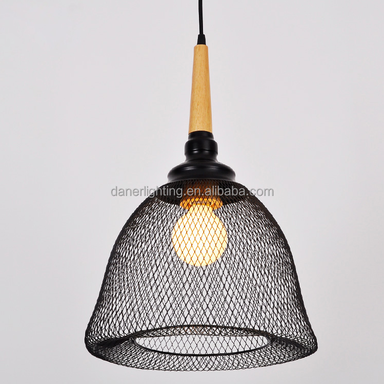 Other Collectible Lighting Light Fixture Cage Cast Metal