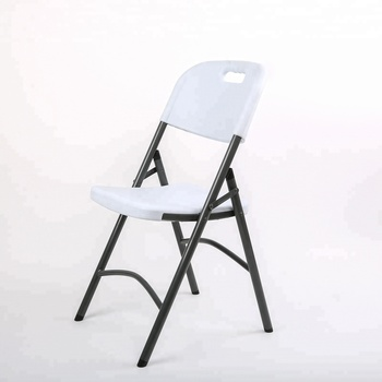 Awe Inspiring China Suppliers Resin Outdoor Furniture Hdpe Plastic Folding Chair Buy Cheap Outdoor Plastic Chairs Cheap Plastic Folding Chairs Cheap Outdoor Squirreltailoven Fun Painted Chair Ideas Images Squirreltailovenorg