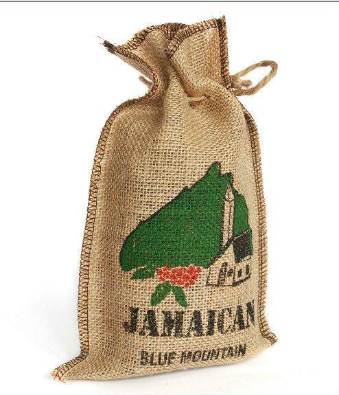 Jute grains de caf emballage sac sacs d 39 emballage id de - Sac de cafe en grain ...