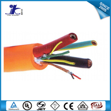 Iec 62196 zu 62196 typ2 laden kabel/32Amp IEC 62196-2 EV ladekabel
