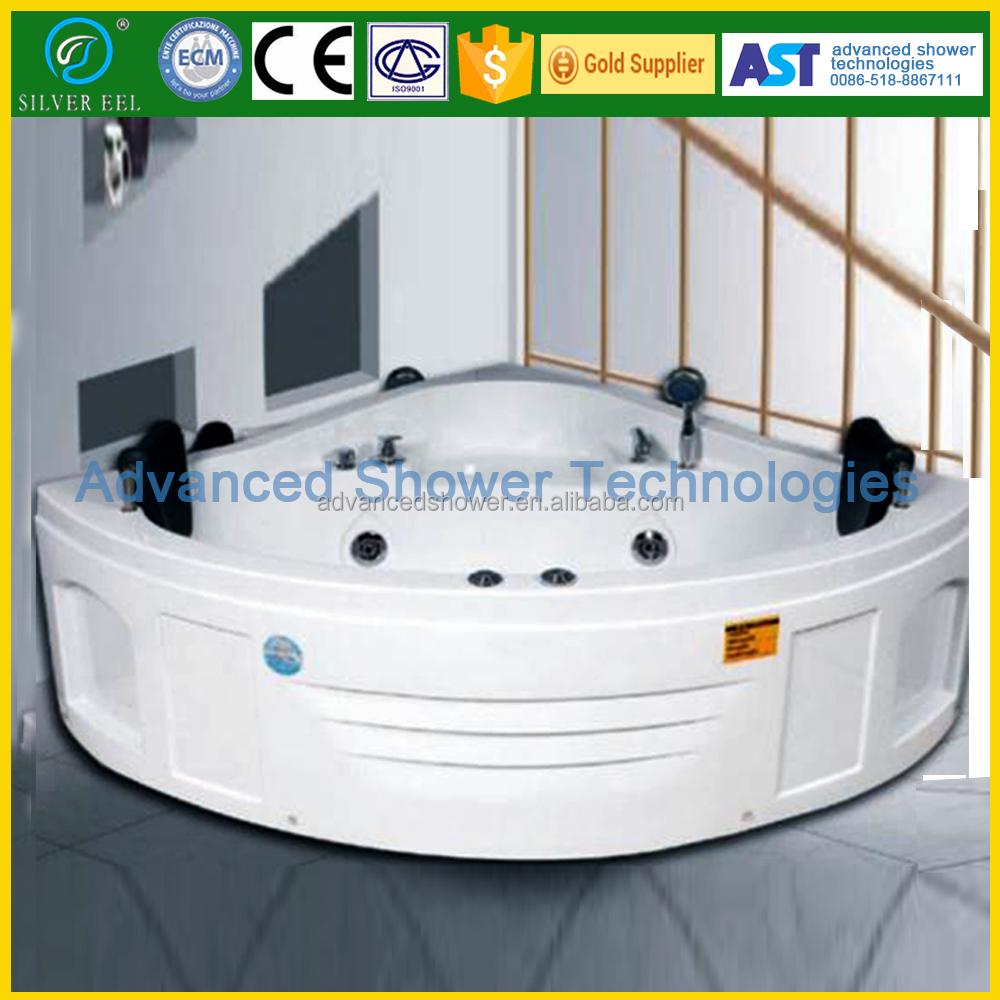 Bathroom Portable Shower Tub - Buy Shower,Shower Tub,Portable Shower ...