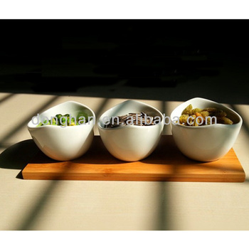 Plain/Ivory White Porcelain candy bowlceramic cookies dishes/plates With customized Logo  sc 1 st  Alibaba & Plain/ivory White Porcelain Candy BowlCeramic Cookies Dishes/plates ...