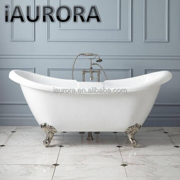 China overflow bathtub wholesale 🇨🇳 - Alibaba
