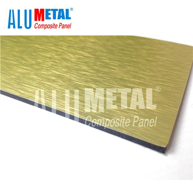 Lovely Decorative Metal Wall Art Panels Photos - Wall Art Design ...