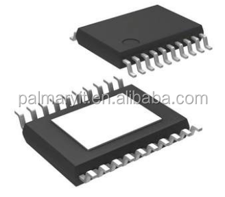 IC CHIP TPS77815PWP TI New and Original Integrated Circuit