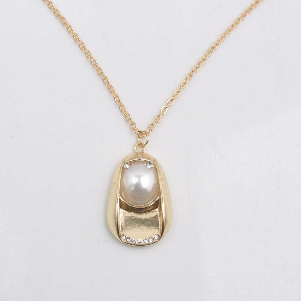 Jewelry girl designs