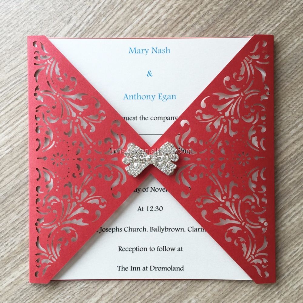 Wedding Invitations Indonesia, Wedding Invitations Indonesia ...