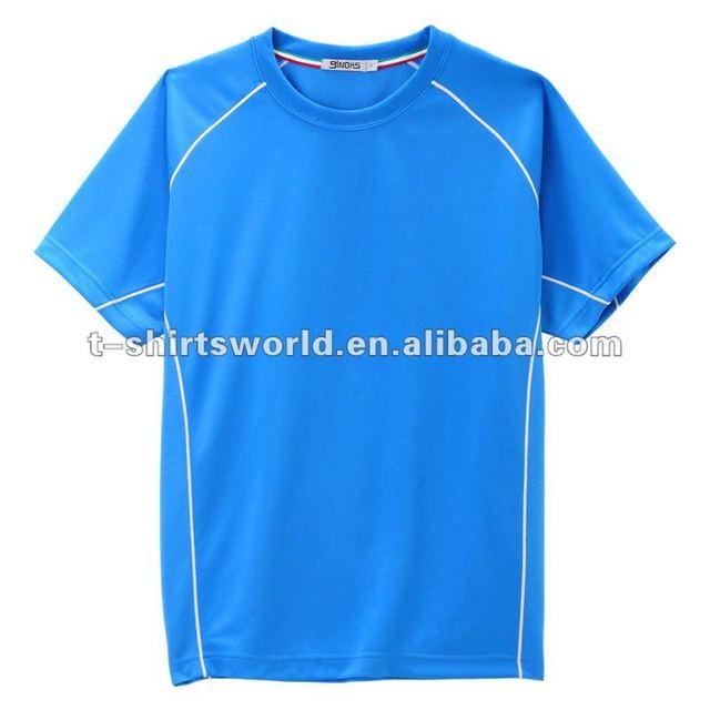 Sport Bike T Shirt Source Quality Sport Bike T Shirt From Global