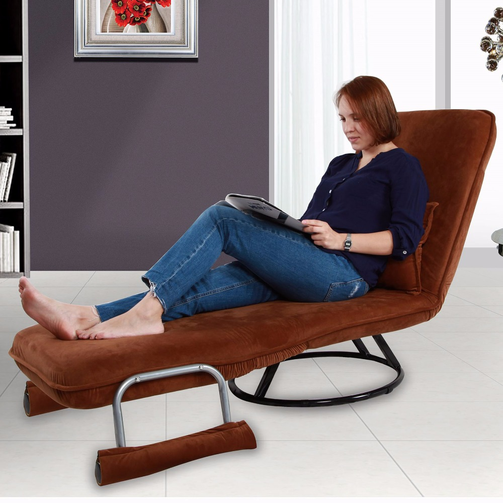 Venta al por mayor sofa cama 1 plaza barato-Compre online los ...