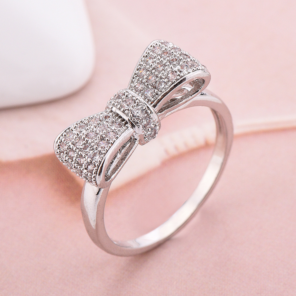 China Ring R030, China Ring R030 Manufacturers and Suppliers on ...