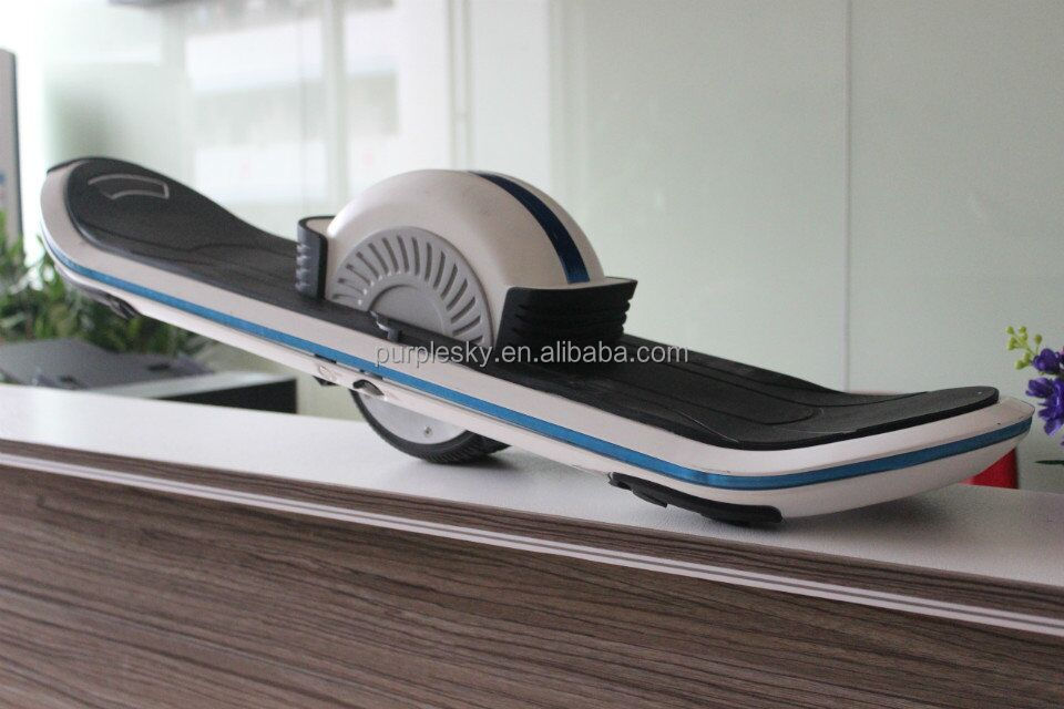 one wheel electric skateboard one wheel self balance. Black Bedroom Furniture Sets. Home Design Ideas