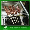 special Crazy Selling portable indoor bbq grill grills