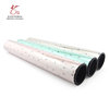 /product-detail/custom-fancy-gift-wrapping-paper-roll-excellent-for-gift-wrap-clothes-packing-543313184.html