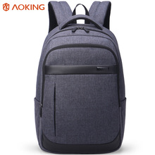 aoking new design multifunctional rucksack backpack waterproof travel laptop rucksack