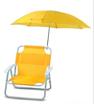 Comfortable And High Quality Beach Chair Kids Camping Chair Kids