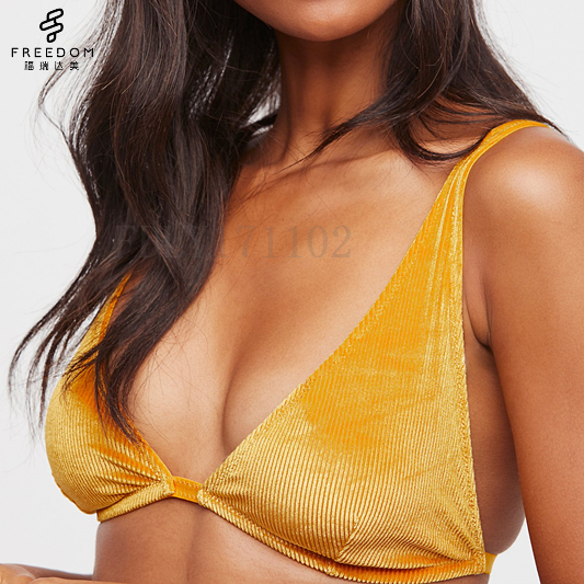 desi girl hot image school girls in bra photos 32 size boobs pictures soft wireless bra bralette