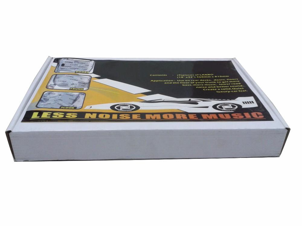 Foam Rubber For Cars Mature Milf