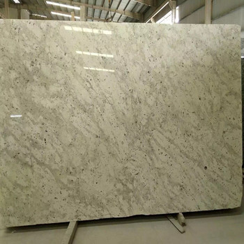 elegant new kashmir white granite price buy kashmir white granite price new kashmir white. Black Bedroom Furniture Sets. Home Design Ideas