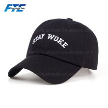 00df4816a24 Brimless Baseball Cap For Sale