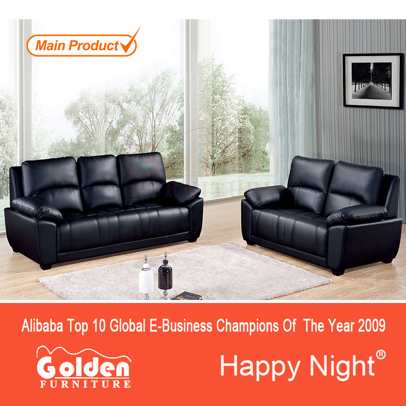 Sofa Romania, Sofa Romania Suppliers And Manufacturers At Alibaba.com