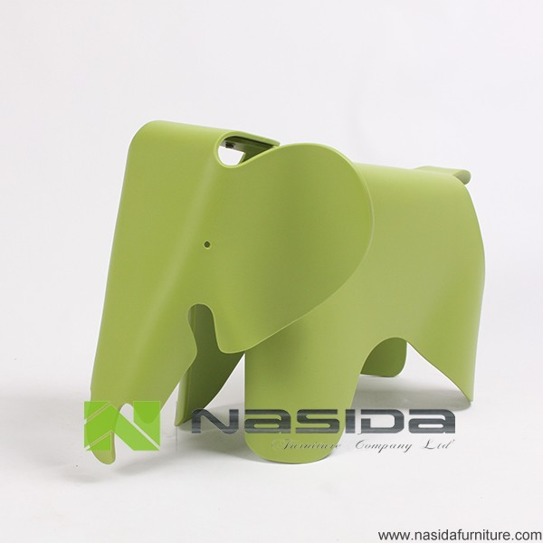 Kids Elephant Chair, Kids Elephant Chair Suppliers And Manufacturers At  Alibaba.com