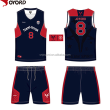 <span class=keywords><strong>China</strong></span> benutzerdefinierte design billig sublimation <span class=keywords><strong>basketball</strong></span> uniform