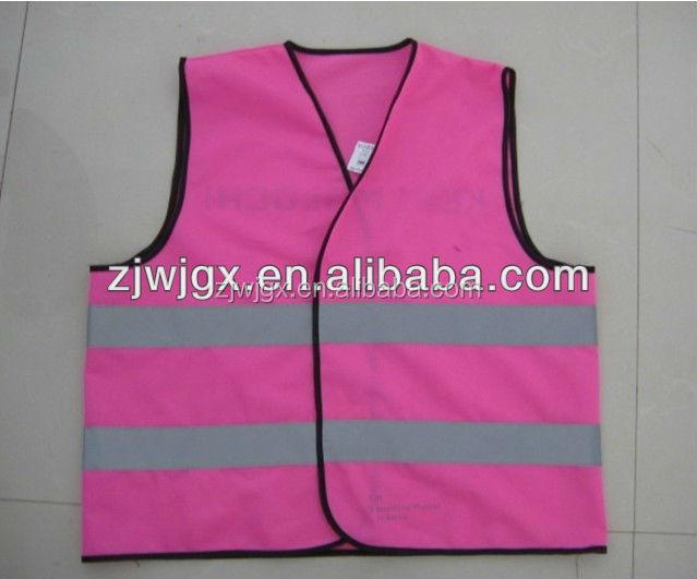 Pink Safety Reflective Jackets, Pink Safety Reflective Jackets ...