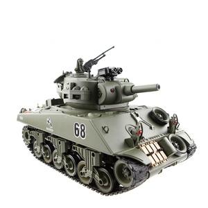 efb9db7da6747 China Sherman Tank, China Sherman Tank Manufacturers and Suppliers on  Alibaba.com