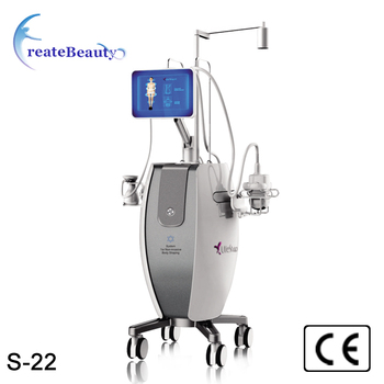 7329ff43f5faa factory ultra body shape weight lose machine FDA CE approved fat burning  machine