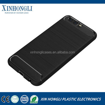 Economic Latest For Huawei P10 Plus Flip Phone Case