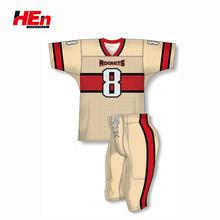 fe8fb97cf2b American football uniform