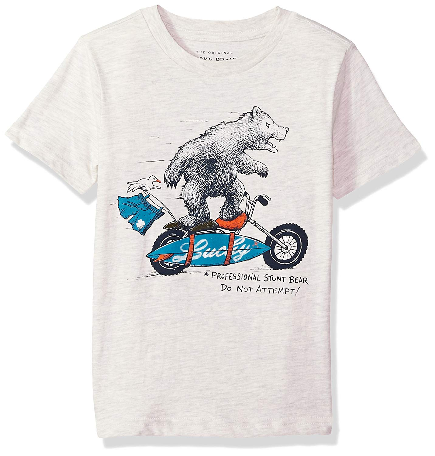 803c49d46550 Cheap Lucky Brand Tee, find Lucky Brand Tee deals on line at Alibaba.com