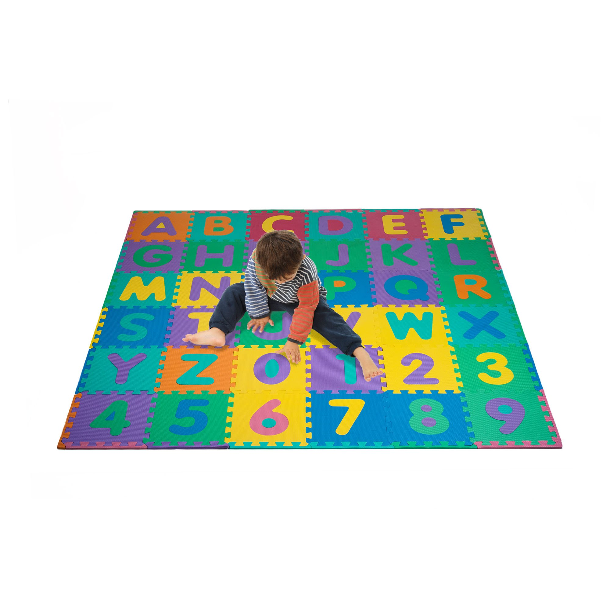 product class mats pop ashley holly yoga up babies floor for coffee