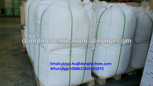 Pvc additives mbs impact modifiers pvc additives mbs impact